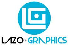 lazo-graphicslogosmall