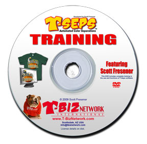 t-sepsdvd-trainingcover