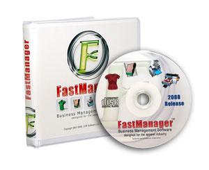 fastmanager-package