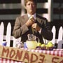 sellinglemonadestand-tn