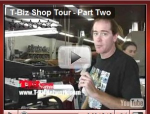ShopTour2