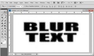 BlurText-7