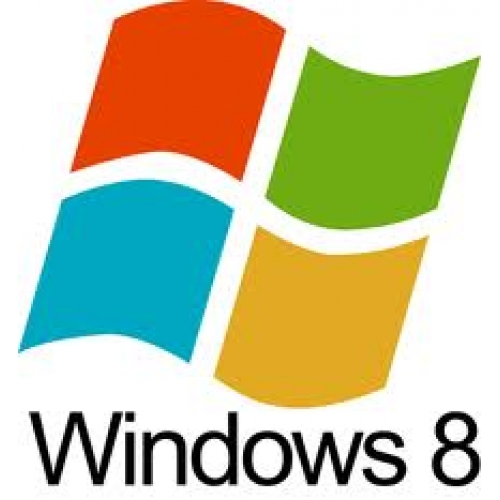 T-Seps &amp; T-RIP are Windows 8 Compatible