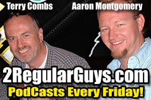 2RegularGuysBanner