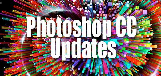 PhotoshopCCUpgrades