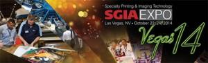 SGIA-Vegas