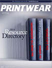 PrintWear-March-Resource