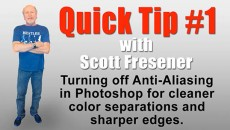 QuickTip1-Graphic540