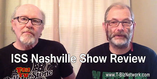 ISS-NashvilleReview