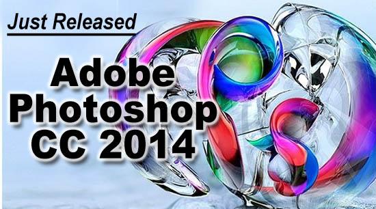 AdobePhotshopCC2014