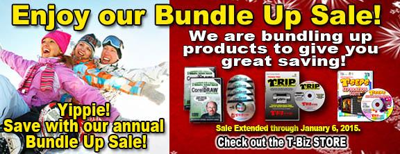 BundleUP-HomePage2014-Extended