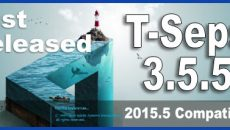 T-Seps 3.5.5