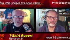 T-ShirtReport21-TN