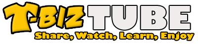 T-Biz Tube