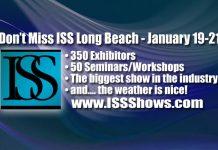 ISSShow