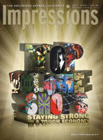 impressions-july2009