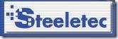 steeletec