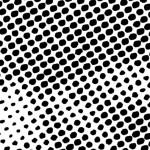 Figure 8 - Dry Film