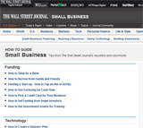WallStreetJournal-SmallBusiness