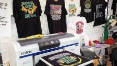 PrintingOnSiteWEB