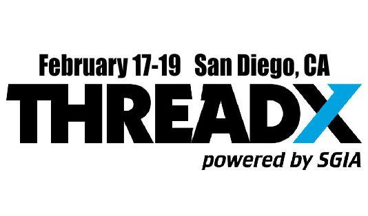 ThreadX